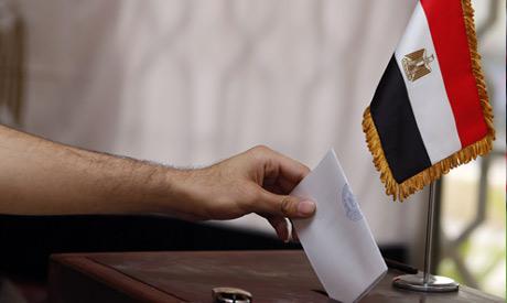 انتخابات مصر 2015 (6)