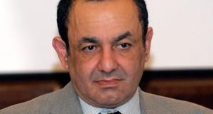 عمرو-الشوبكي