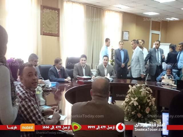 وزير-الري-يعتقد-مؤتمر-صحفي-بديوان-عام-محافظة-الشرقية-1