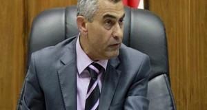 وزير النقل يشير إلى قيمة الزيادة بأسعار تذاكر المترو والقطارات