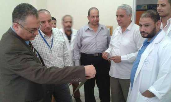 هشام-عبد-الحفيظ-مدير-عام-فرع-الشرقية-للتأمين-الصحى-1