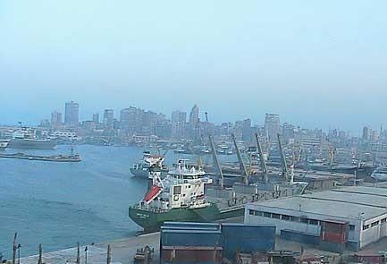 لليوم-الثالث--إغلاق-بوغازي-ميناء-الاسكندرية-بسبب-سوء.42561