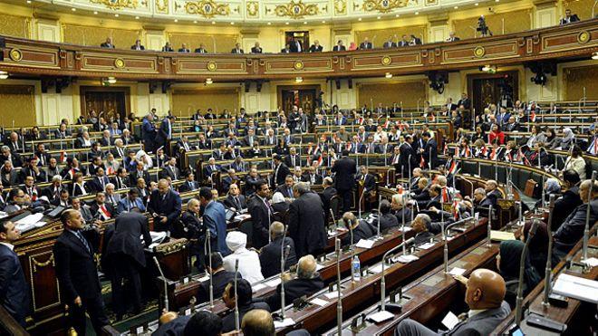 مجلس-النواب-1