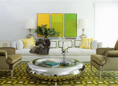 desain-interior-rumah2