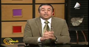 المصري السيسي لن يسمح بـ«شح مياه النيل»