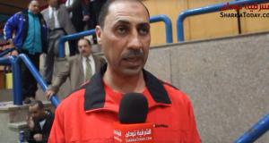 خالد العراقي لـ «الشرقية توداي» اجهز لكشف قضية فساد بالمستندات بالزقازيق