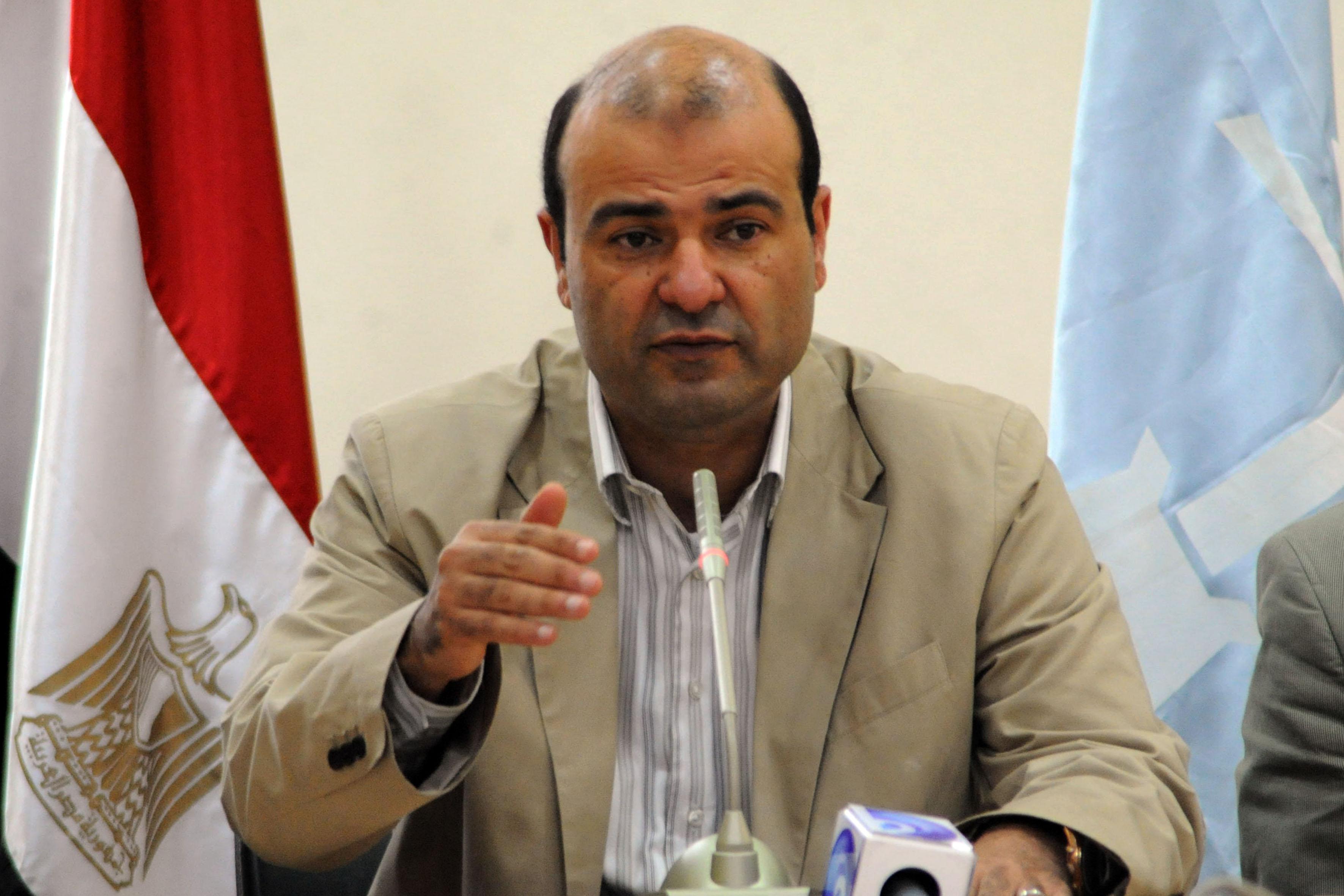 خالد-حنفى-وزير-التموين-3