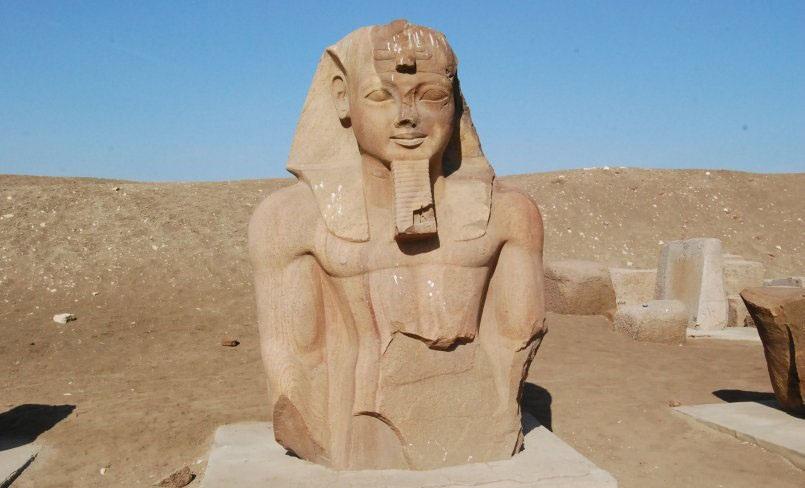 صان الحجر (2)