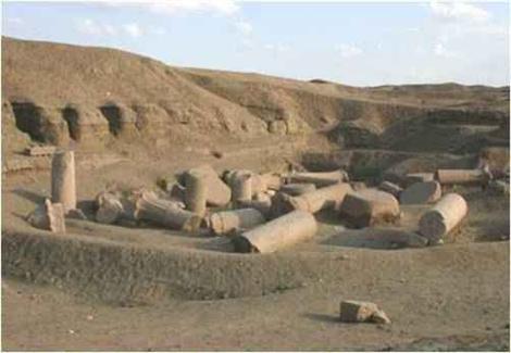 صان الحجر (3)