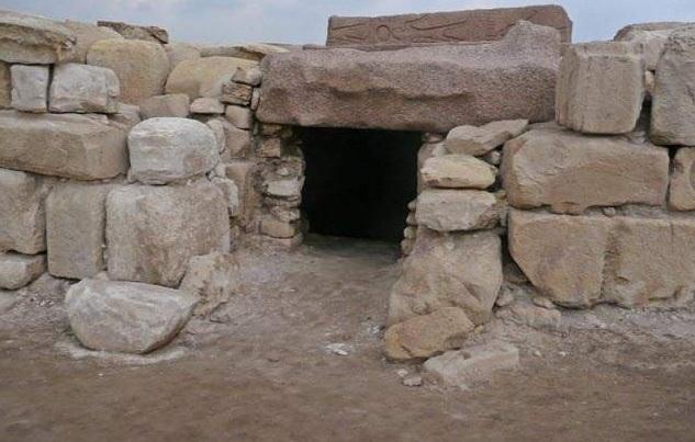 صان الحجر (6)