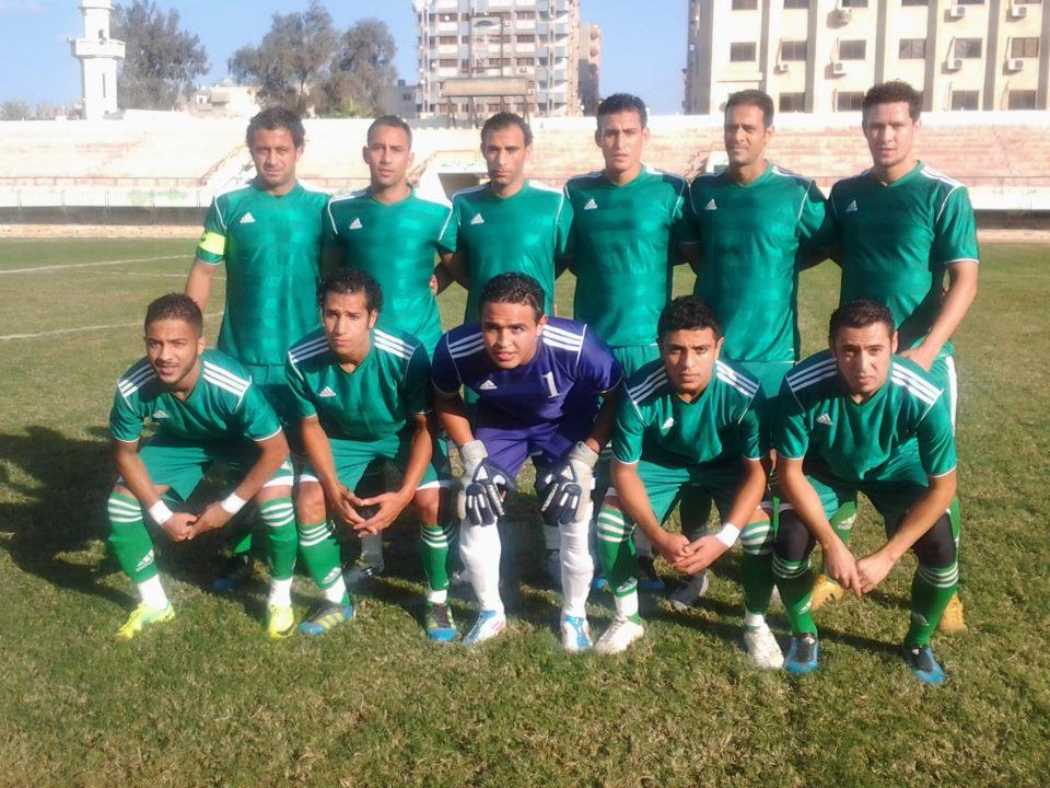 فريق-الشرقية-لكرة-القدم