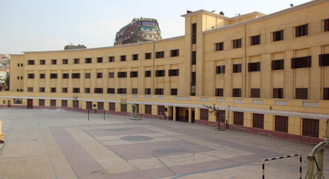 تخصيص 166 قطعة أرض لإقامة مدارس بالشرقية