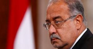 بالفيديو.. رئيس الوزراء تعليقًا على واقعة الأهرامات: ''لن نقبل العبث بتراث مصر''