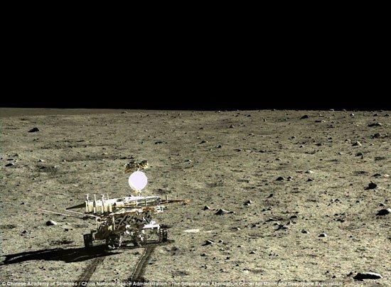 220162151649790وكالة-الفضاء-الصينية،-الفضاء،-صور-للقمر،-سطح-القمر،-مسبار-فضائى--(1)