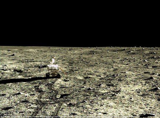 220162151649791وكالة-الفضاء-الصينية،-الفضاء،-صور-للقمر،-سطح-القمر،-مسبار-فضائى--(2)