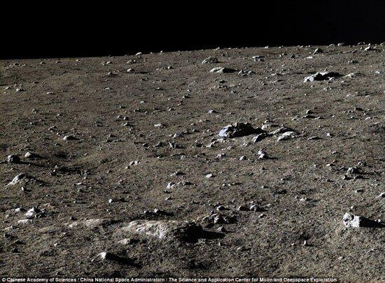220162151649795وكالة-الفضاء-الصينية،-الفضاء،-صور-للقمر،-سطح-القمر،-مسبار-فضائى--(6)