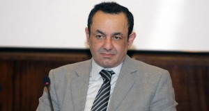 عمرو الشوبكي