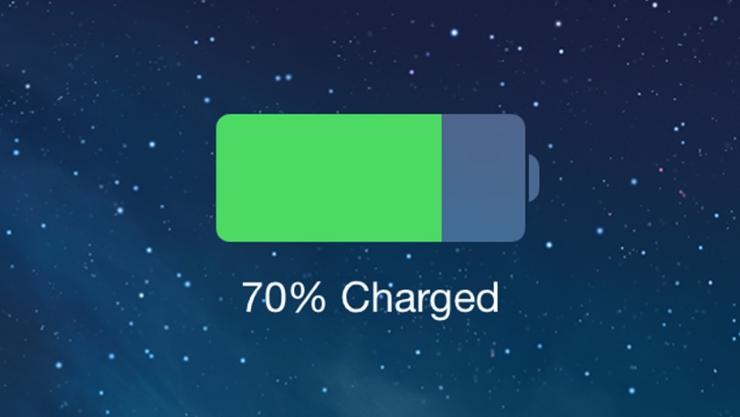 iphone battery charged7 %D9%86%D8%B5%D8%A7%D8%A6%D8%AD %D9%84%D8%AA%D8%AD%D8%B3%D9%8A%D9%86 %D8%B9%D9%8F%D9%85%D8%B1 %D8%A8%D8%B7%D8%A7%D8%B1%D9%8A%D8%A9 %D8%A7%D9%84%D8%A2%D9%8A%D9%81%D9%88%D9%86