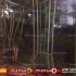تجديد حبس طالب الثانوي المتهم بقتل طالب جامعة الزقازيق (2)
