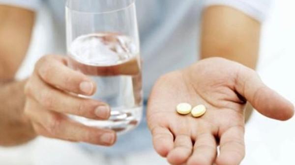 تناول الأسبرين يومياً يقلل احتمالات الوفاة بالسرطان