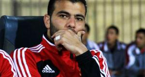 جمهور الشرقية يدعو متعب للاعب في صفوف الفريق الشرقاوي