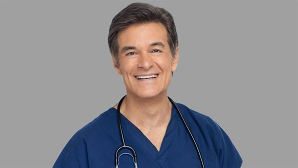 دكتور «أوز»
