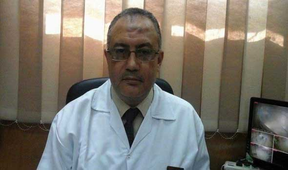 Egypttoday-الدكتور-هشام-عبد-الحفيظ