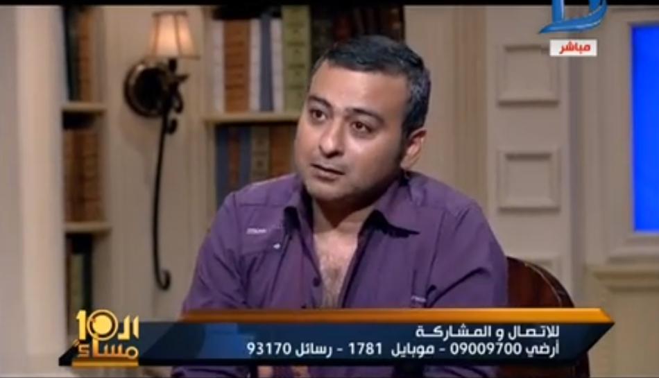 احمد عزمي