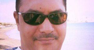 دكتور أحمد العطار
