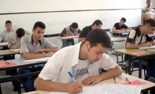 08_06_14_11_21_امتحانات-الطلاب