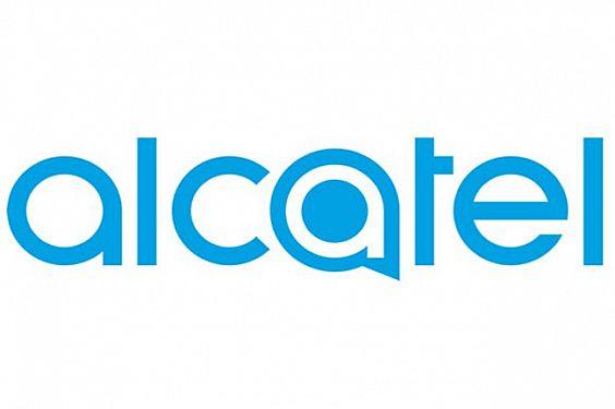 34539-alcatel_article
