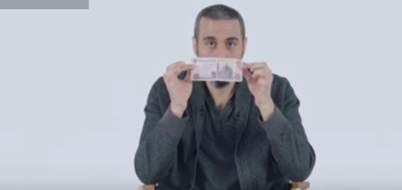 أحمد الشقيري يناقش السياحة بالقاهرة في «قُمرة»