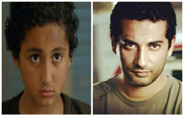 ابناء-النجوم-يحتلون-مسلسلات-رمضان-هذا-العام