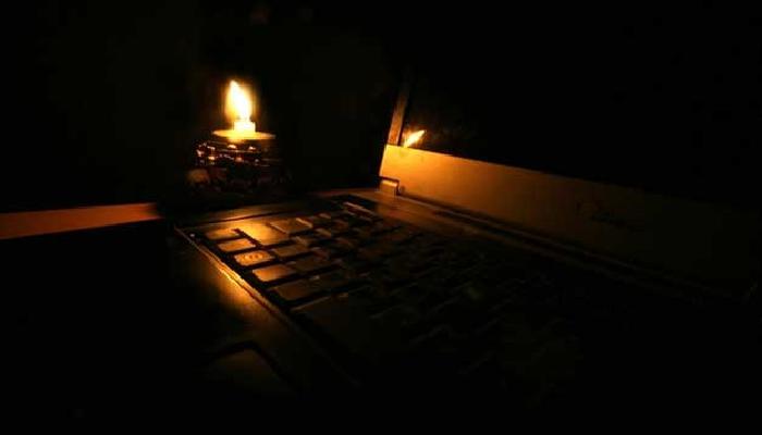 شكاوى من انقطاع الكهرباء في حارة «علي عبدالرحمن» بالزقازيق   الشرقية توداي