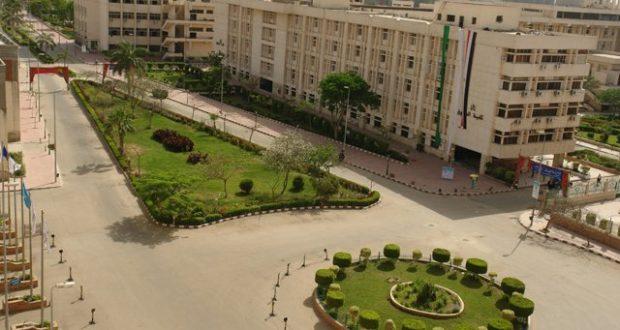 جامعة-الزقازيق-100