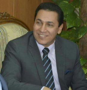 عبد السلام 1