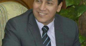 رضا عبد السلام