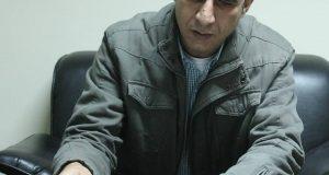 عبد الغني الحايث