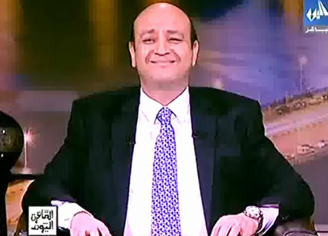 عمرو-أديب-عن-خسارة-الأهلي