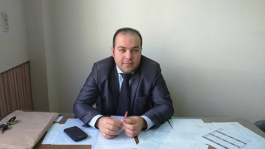 أحمد-أشرف-وكيل-النيابة