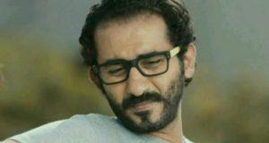 أحمد حلمي ينفي توجيه أي رسالة لمحمد رمضان بسبب سيارته