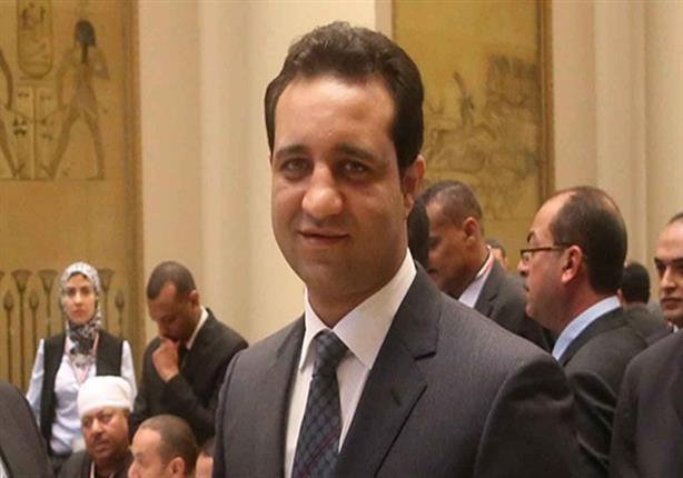 أحمد مرتضى منصور حكم إسقاط عضويتي يخالف الدستور واللائحة