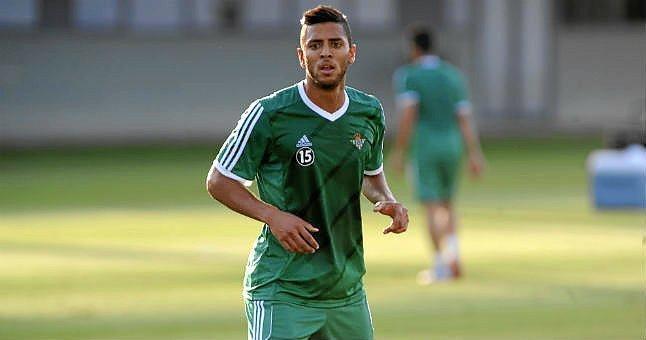 الإسماعيلى يفسخ تعاقده مع عمرو طارق