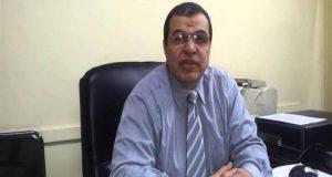 القوى العاملة تعلن إعادة فتح باب قبول طلبات راغبي العمل على 100 فرصة بالكويت