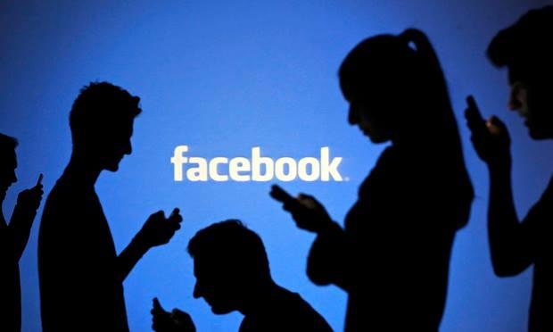 امسح-سجل-البحث-الخاص-بك-على-الفيسبوك-3