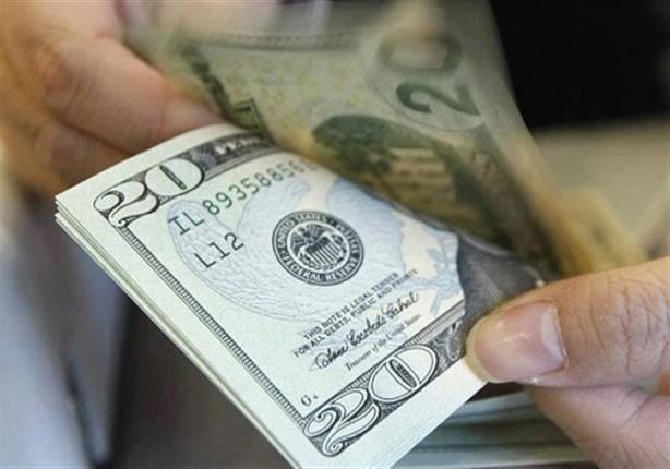 بعد إعلان مفاوضات صندوق النقد سعر الدولار اليوم بالسوق السوداء