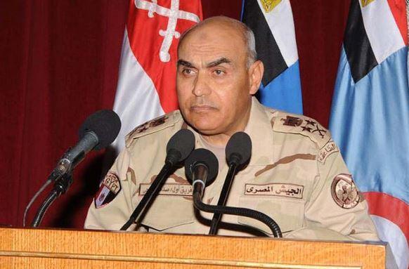 فيديو نائب برلماني القوات المسلحة قررت استيراد لبن الأطفال