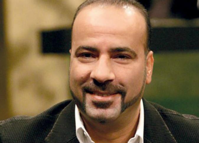 لأول مرة منذ 14 عامًا محمد سعد بدون كاراكتر فى فيلمه الجديد