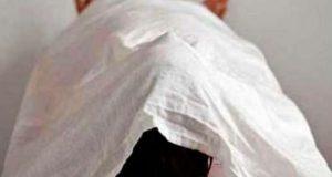 مصرع طالب إثر إصابته بطلق خرطوش في أحد الأفراح بأبو كبير