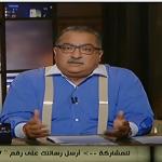 مع إبراهيم عيسى| أزمة القمح ..التمييز الديني بمصر